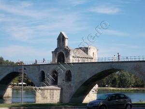 z-pont-d-avignon-2