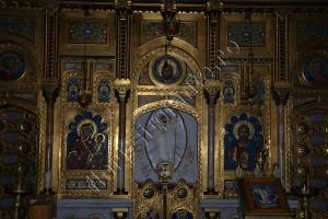Curtea de Arges Manastirea 6