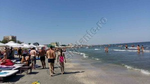 25 august 2018 Mamaia 1